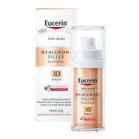serum-anti-idade-eucerin-hyaluron-fille-elasticity-3d
