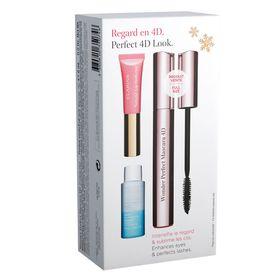 clarins-wonder-perfect-kit-mascara-de-cilios-demaquilante-hidratante-labial