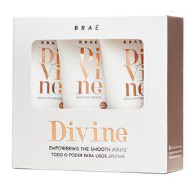 brae-divine-travel-size-kit-shampoo-condicionador-mascara
