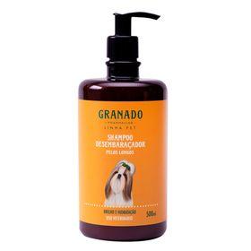 granado-desembaracador-para-pelos-longos-shampoo-para-pets-500ml