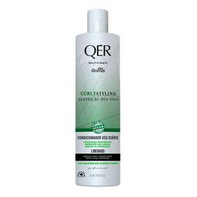 griffus-qer-beauty-cosmetics-curly-styling-condicionador-1l