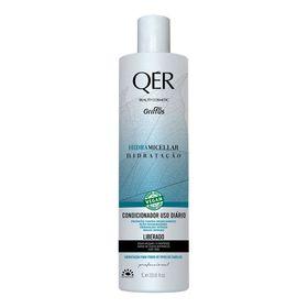 griffus-qer-beauty-cosmetics-hidramicellar-condicionador-1l
