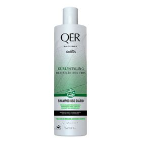 griffus-qer-beauty-cosmetics-curly-styling-shampoo-1l