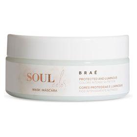 brae-soul-color-mascara-capilar-200g