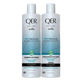 griffus-qer-beauty-cosmetics-hidramicellar-kit-shampoo-condicionador
