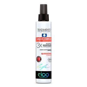 eico-life-salva-cabelo-queratina-liquida-capilar