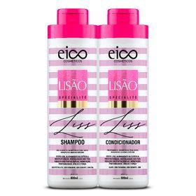 eico-liss-especialite-lisao-kit-shampoo-condicionador