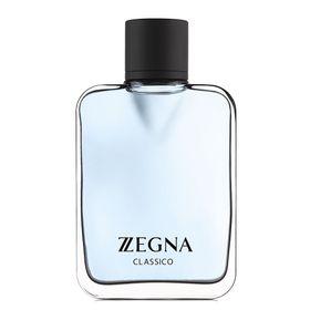 ermenegildo-zegna-z-zegna-perfume-masculino-edt-100ml