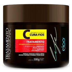 eico-life-cura-fios-kit-mascara-de-tratamento-capilar