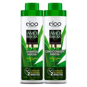 eico-specialite-amo-babosa-kit-shampoo-condicionador
