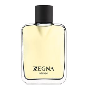 ermenegildo-zegna-zegna-intenso-perfume-masculino-edt-100ml
