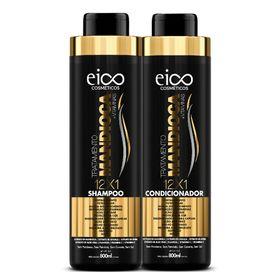 eico-tratamento-mandioca-kit-shampoo-800ml-condicionador-800ml