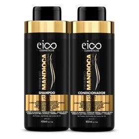 eico-tratamento-mandioca-kit-shampoo-450ml-condicionador-450ml