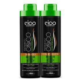 eico-oleo-de-coco-kit-shampoo-condicionador