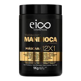 eico-tratamento-mandioca-12x1-mascara-de-tratamento-capilar-1kg