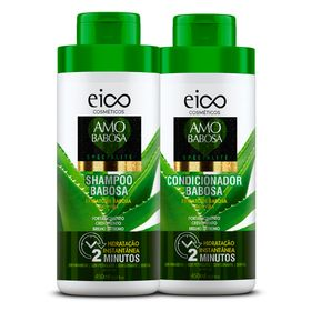 eico-specialite-amo-babosa-kit-shampoo-450ml-condicionador-450ml