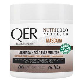 griffus-qer-beauty-cosmectis-nutricoco-mascara-capilar-500g