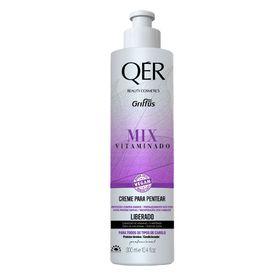 griffus-qer-beauty-cosmetics-mix-vitaminado-300ml