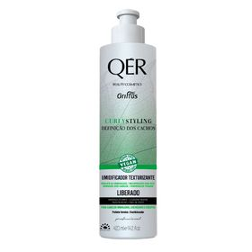griffus-qer-beauty-cosmetics-curly-styling-umidificador-texturizante-420ml