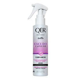 griffus-qer-beauty-cosmetics-escudo-capilar-leave-in-240ml