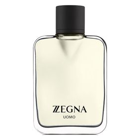ermenegildo-zegna-uomo-perfume-masculino-edt