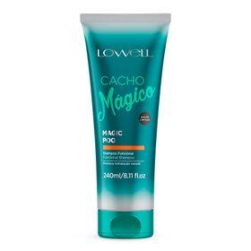 lowell-funcional-magic-poo-shampoo-240ml
