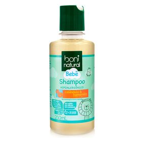 boni-natural-bebe-shampoo-hipoalergenico-250ml