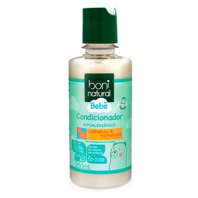 boni-natural-bebe-condicionador-250ml
