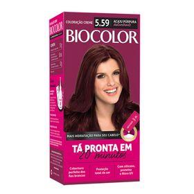 coloracao-biocolor-mini-kit-tons-vermelhos-5.59-acaju-purpura