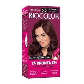 coloracao-biocolor-mini-kit-tons-vermelhos-5.6-vermelho
