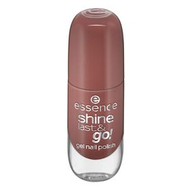 Esmalte-Essence---Shine-Last-e-Go-Gel-Nail-Polish-Tons-Variados