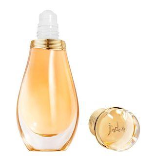 j-adore-roller-pearl-dior-perfume-feminino-eau-de-perfum-20ml