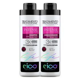 eico-life-intense-repair-kit-shampoo-1l-condicionador-1l