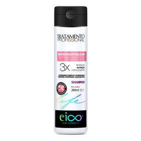 eico-life-restauracao-celular-shampoo-280ml
