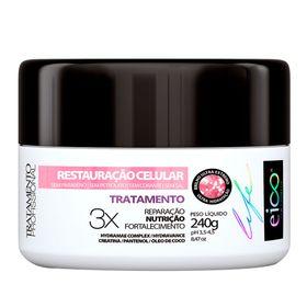 eico-life-restauracao-celular-mascara-de-tratamento-240g