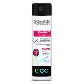 eico-life-loiro-magico-shampoo-280ml