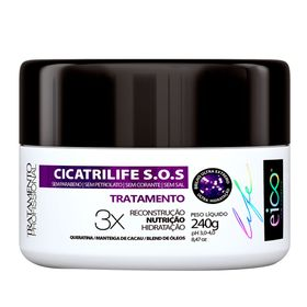 eico-life-cicatrilife-sos-mascara-de-tratamento-240g