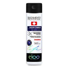 eico-life-salva-cabelo-shampoo-280ml