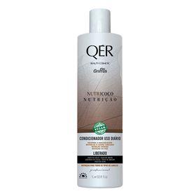 griffus-qer-beauty-cosmetics-nutricoco-condicionador-1l