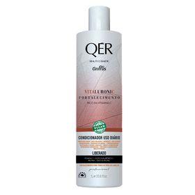 griffus-qer-beauty-cosmetics-vitaluronic-condicionador-1l