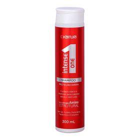 c-kamura-protecao-diaria-intense-one-shampoo-300ml