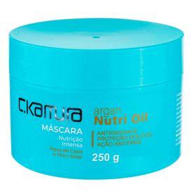 c-kamura-argan-nutri-oil-mascara-nutritiva-250g