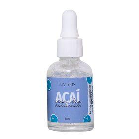 serum-ultra-hidratante-luv-beauty-acai-serum