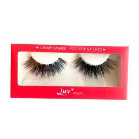cilios-posticos-luv-beauty-luv-my-lashes-3d-lis