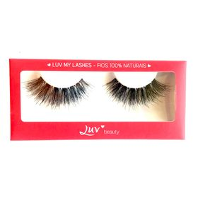 cilios-posticos-luv-beauty-luv-my-lashes-3d-florence