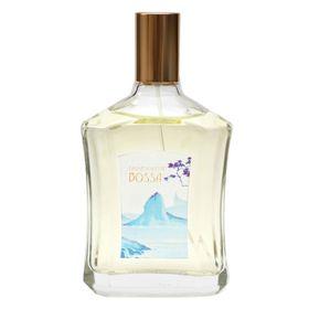 bossa-granado-perfume-unissex-edt-100ml