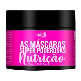 widi-care-as-mascaras-super-poderosas-mascara-de-nutricao-300g