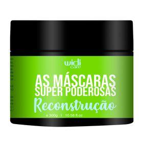 widi-care-as-mascaras-super-poderosas-mascara-de-reconstrucao-300g
