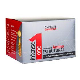 c-kamura-intense-one-kit-mascara-capilar-fluido-reconstrutor