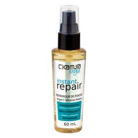 c-kamura-instant-repair-reparador-de-pontas
